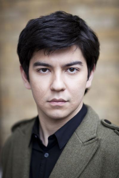 Behzod Abduraimov. From behzodabduraimov.com.