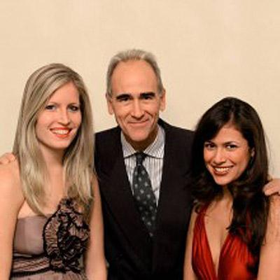 Martinez-Urioste-Brey Trio