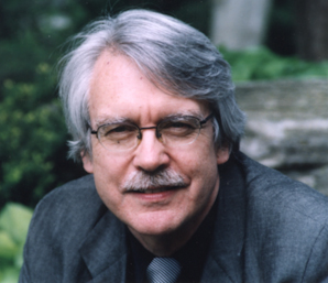 John Harbison, Composer