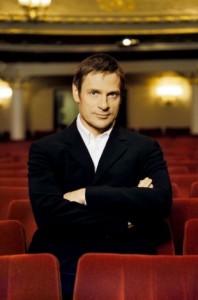Simon Keenlyside, baritone