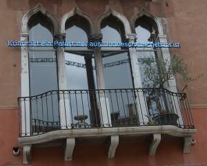 "From the Architecture Biennale in Venice: Claire Fontaine ""Claire Fontaine: Kultur ist ein Palast der aus Hundescheiße gebaut ist."" (with thanx to Bert Brecht. Photo Michael Miller 2010."