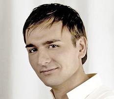 Vassily Primakov plays Schubert, Schumann, and Rachmaninoff at Tannery Pond