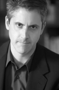 Stephen Porter, Pianist