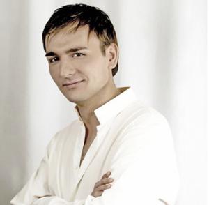 Vassily Primakov