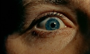 From Michael Powell's Peeping Tom