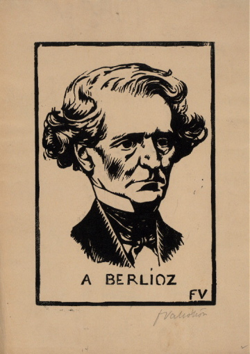 The Damnation of Faust and the Ascension of Berlioz