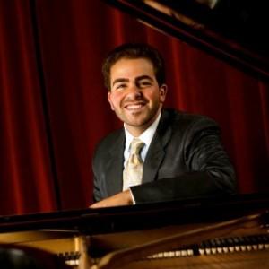 Louis Lohraseb, Conductor