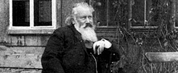 A Crop of Recordings XX: Gardner Read, Bruckner, Saint-Saëns, Brahms, and Pfitzner